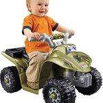 Power-Wheels-Lil-Quad-Camo-0