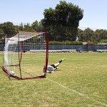 PowerNet-Soccer-Goal-12×6-Portable-Bow-Style-Net-0-2