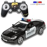 Prextex-RC-Police-Car-Remote-Control-Police-Car-RC-Toys-Radio-Control-Police-Car-Great-Christmas-Gift-toys-for-boys-Rc-Car-with-Lights-And-Siren-Best-Christmas-gift-for-5-year-old-boys-And-Up-0-3