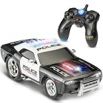 Prextex-RC-Police-Car-Remote-Control-Police-Car-RC-Toys-Radio-Control-Police-Car-Great-Christmas-Gift-toys-for-boys-Rc-Car-with-Lights-And-Siren-Best-Christmas-gift-for-5-year-old-boys-And-Up-0