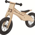 Prince-Lionheart-Balance-Bike-0