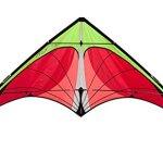 Prism-Nexus-Dual-line-Stunt-Kite-0-0