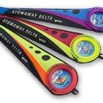 Prism-Stowaway-Delta-Single-Line-Kite-0-1