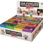 Professor-Puzzle-Mini-Professors-Mind-Muddlers-Puzzle-0-0