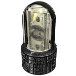Puzzle-Pod-Cryptex-Brain-Teaser-Coin-Bank-0
