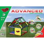 QUADRO-Advanced-IndoorOutdoor-Construction-Set-0
