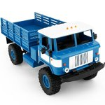 RC-Truck-Toy-Flingdress-WPL-B-24-116-4WD-RC-Military-Truck-Wireless-Remote-Control-Car-Toy-0-0