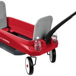 Radio-Flyer-2-in-1-Journey-Wagon-0