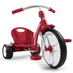 Radio-Flyer-Grow-N-Go-Flyer-0