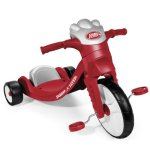 Radio-Flyer-Lights-and-Sounds-Racer-colors-may-vary-0