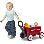 Radio-Flyer-My-1st-2-in-1-Wagon-607-0