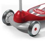 Radio-Flyer-My-1st-Scooter-0-0
