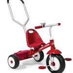 Radio-Flyer-Radio-Flyer-Deluxe-Steer-and-Stroll-Trike-0