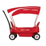 Radio-Flyer-Wagon-Canopy-0-2