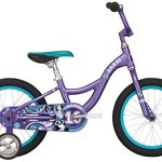 Raleigh-Bikes-Girls-Jazzi-16-Bike-0-0