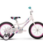 Raleigh-Bikes-Girls-Jazzi-16-Bike-0