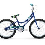 Raleigh-Bikes-Girls-Jazzi-20-Bike-0-0