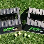 RampShot-Backyard-Game-0-1