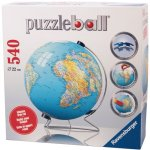 Ravensburger-3D-The-Earth-Puzzleball-540-Piece-0-0