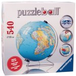 Ravensburger-3D-The-Earth-Puzzleball-540-Piece-0-1