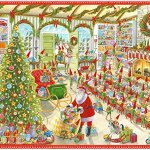 Ravensburger-Santas-Ready-Puzzle-1000-Piece-0-0