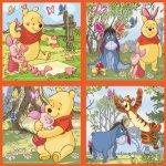 Ravensburger-Winnie-the-Pooh-Puzzle-Case-0-0