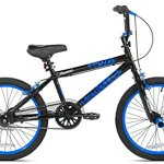 Razor-62042-High-Roller-BMXFreestyle-Bike-0-0