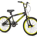 Razor-62042-High-Roller-BMXFreestyle-Bike-0