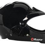 Razor-Child-Full-Face-Helmet-0-1