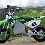 Razor-Dirt-Rocket-SX500-McGrath-Electric-Motocross-Bike-0-1