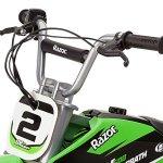 Razor-Dirt-Rocket-SX500-McGrath-Electric-Motocross-Bike-0-2