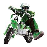 Razor-MX400-Dirt-Rocket-24V-Electric-Toy-Motocross-Motorcycle-Dirt-Bike-0-0