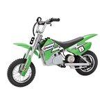 Razor-MX400-Dirt-Rocket-24V-Electric-Toy-Motocross-Motorcycle-Dirt-Bike-0
