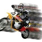 Razor-MX650-Rocket-Electric-Motocross-Bike-0-1