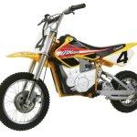 Razor-MX650-Rocket-Electric-Motocross-Bike-0