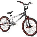 Razor-Nebula-BMXFreestyle-Bike-20-Inch-0