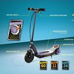 Razor-Power-Core-E100-Electric-Scooter-with-Aluminum-Deck-0-0