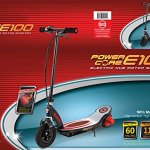 Razor-Power-Core-E100-Electric-Scooter-with-Aluminum-Deck-0-1