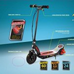 Razor-Power-Core-E100-Electric-Scooter-with-Aluminum-Deck-0-2