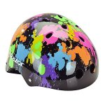 Razor-Splatter-Childrens-Multi-Sport-Helmet-and-Elbow-Pad-Set-0-0