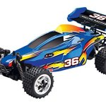 Rc-Off-Road-Racer-0-1