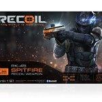Recoil-Laser-Combat-RK-45-Spitfire-Blaster-0-1