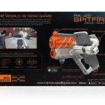 Recoil-Laser-Combat-RK-45-Spitfire-Blaster-0-2