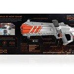 Recoil-Laser-Combat-SR-12-Rogue-Blaster-0-2