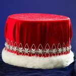 Red-and-Silver-Coronation-Crown-0
