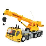 Remote-Control-Crane-Toys-Childrens-Engineering-Truck-Crane-Lifting-Rotating-Retractable-0-0