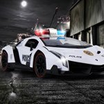 Remote-Control-Police-Car-4D-Motion-Gravity-and-Steering-Wheel-Control-112-Scale-24Ghz-with-Lights-Sirens-Powered-Doors-TR-911-0-1