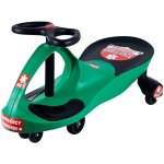 Ride-on-Toy-Car-by-Lil-Rider-Ride-on-Toys-for-Boys-and-Girls-0