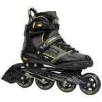 Roller-Derby-AERIO-Q-60-Mens-Inline-Skates-0