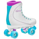 Roller-Derby-Roller-Star-Womens-Size-0-0